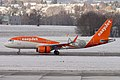 G-UZHC Airbus A320-251-N A320N - EZY (27179844159).jpg