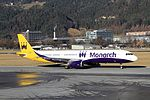 G-ZBAF A321 Monarch Inn 30-12-2016 (32116983072).jpg