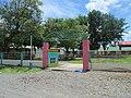 G.E. Ramirez Memorial Elementary School, Bayotbot, San Jose, Occidental Mindoro, Philippines - panoramio.jpg
