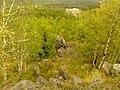 G. Novouralsk, Sverdlovskaya oblast', Russia - panoramio (164).jpg