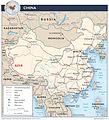 G219 China.jpg