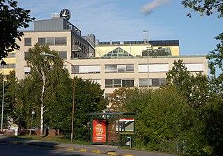 Västberga helicopter robbery Swedish robbery