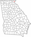 GAMap-doton-Clayton.PNG