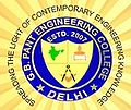 GBPEC Delhi LOGO.JPG