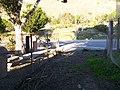 GC356BW - panoramio (1).jpg