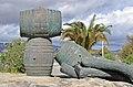 GC Maspalomas Monumento Colon R08.jpg