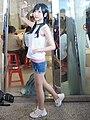 GC as Hina Amano at PF32 20200704b.jpg