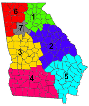 GDOT districts.png