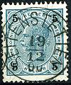 GEj 245 1900 NÖ1.jpg