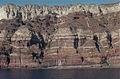 GR Santorini Steilküste IMG0049 asb 1988.jpg
