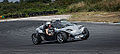 GTRS Circuit Mérignac Bordeaux 22-06-2014 - SECMA F16 - Image Picture Photography (14503074143).jpg