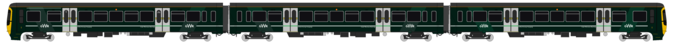 GWR Class 166 Turbo.png