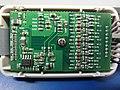 GW Instek GDS-2000A Oscilloscope Teardown - SAM 9515 (8872888420).jpg