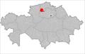 Gabit Musirepov District Kazakhstan.png