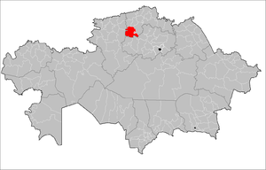 Gabit Musirepov District Kazakhstan.png