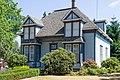 Gabriel-Will House (Dayton, Oregon).jpg