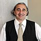 Gad Saad 2010 JMSB Faculty Portrait 7175 web.jpg
