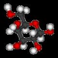 Galactose-3D-balls.png