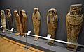 Galeria Egipska Muzeum Narodowe w Warszawie 01.JPG