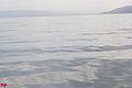 Galilee DSC 0053 (8942739196).jpg