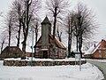 Gallin Kirche 2010-02-11 013.jpg