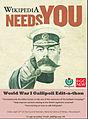 Gallipoli Edit-a-thon Poster English.jpg