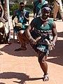 GambiaSenegambiaHotel014 (11853156543).jpg