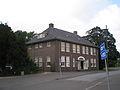 Gamerschestraat Zaltbommel Nederland.JPG
