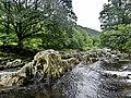 Ganllwyd - panoramio (1).jpg