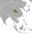 Gansu Mole area.png