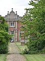 Gardeners House, Harlaxton Manor (geograph 3647058).jpg