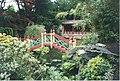 Gardens at Biddulph Grange - geograph.org.uk - 951757.jpg