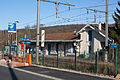 Gare-d'Igny IMG 0710.jpg