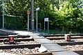 Gare-de Chartrettes IMG 8206.jpg