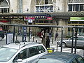 Gare De Lyon Entrance.JPG