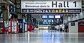 Gare Montparnasse (49787515993).jpg