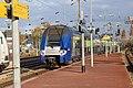 Gare Persan Beaumont Persan 17.jpg