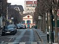 Gare Transilien de La Garenne-Colombes.jpg