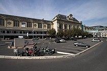 Gare d'Austerlitz Paris FRA 001.jpg