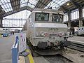 Gare d'Austerlizt - 2012-11-30 - IMG 3823.jpg