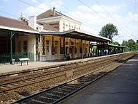 Gare d'Herblay 02.jpg