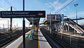 Gare de Créteil-Pompadour - 20131216 103557.jpg