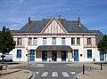 Gare de Gisors 01.jpg