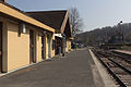 Gare de Provins - IMG 1087.jpg