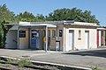 Gare de Saint-Rambert d'Albon - 2018-08-28 - IMG 8768.jpg