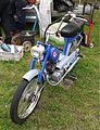 Garelli Moped (model & year please ?) - Flickr - mick - Lumix.jpg