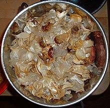 Garlic peels.jpg