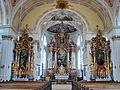 Garmisch P St. Martin 02.jpg