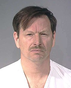 Image illustrative de l'article Gary Ridgway
