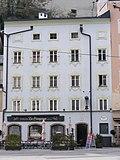 Gasthaus_Zur_Glocke.jpg